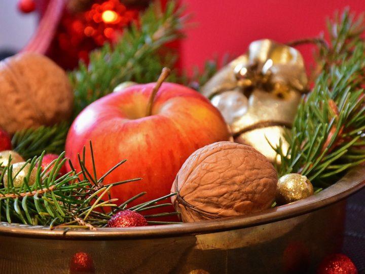 Vianočný pobyt v TATRA Hoteli***