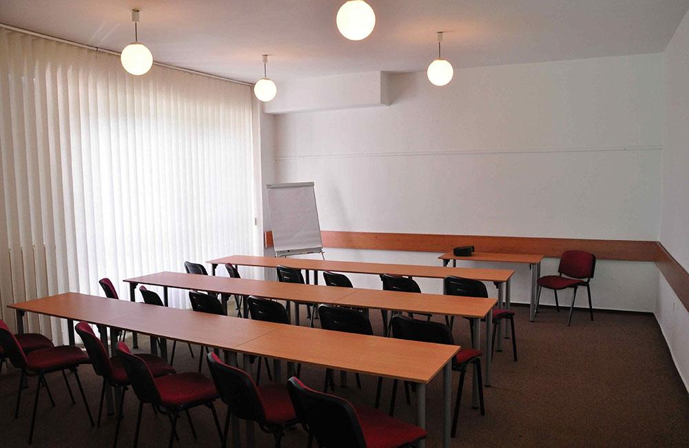 konferencka